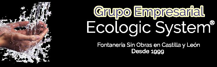 Fontanería Sin Obras en Burgos